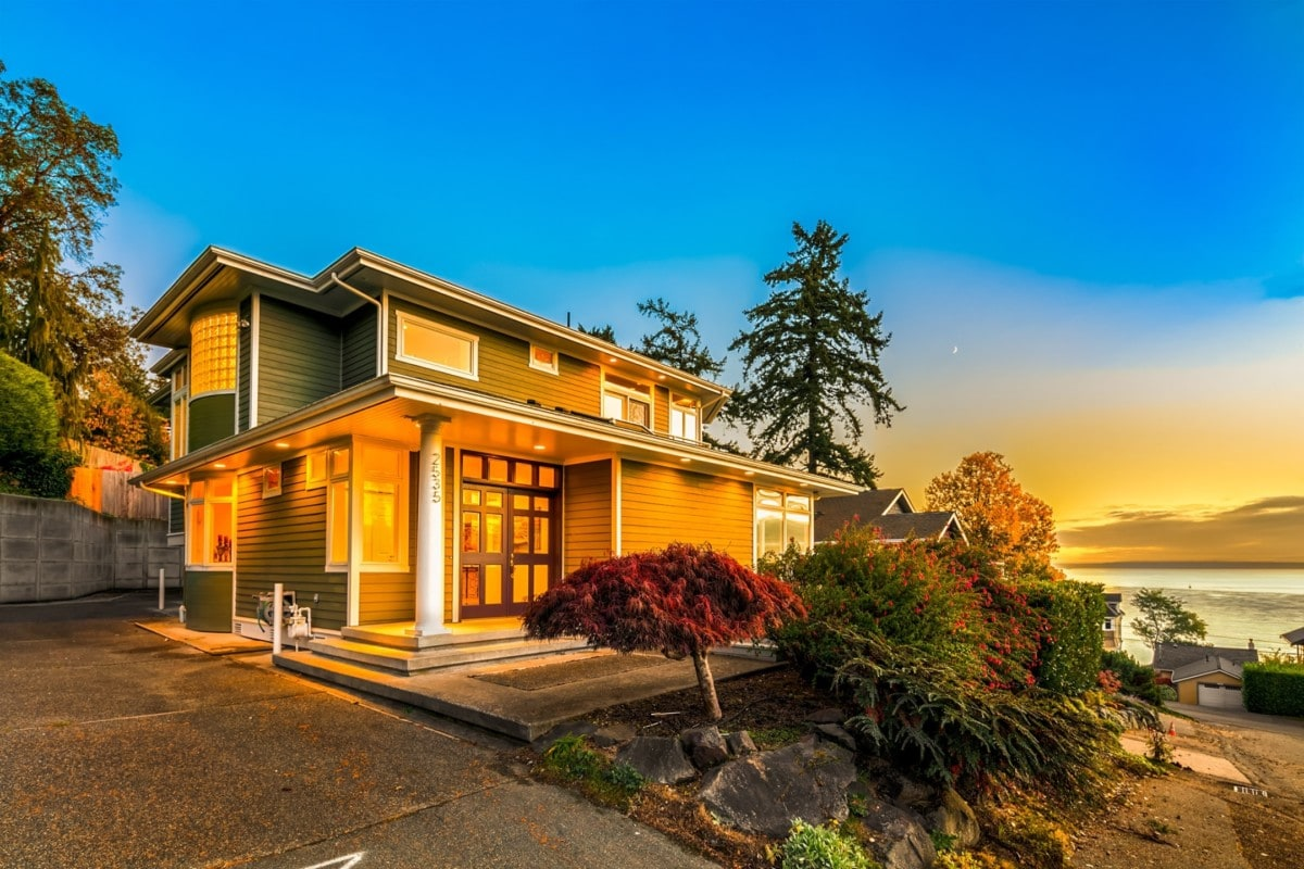 How Long Does an Appraisal Take and What to Expect? - Redfin
